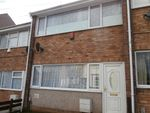 Thumbnail to rent in Freehold Street, Coventry