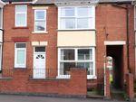 Thumbnail to rent in Hawkshead Road, Sheffield