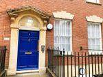 Thumbnail to rent in Pritchard Street, St. Pauls, Bristol