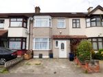 Thumbnail for sale in Lancaster Place, Staines Road, Ilford