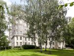 Thumbnail for sale in South Lodge, St Johns Wood