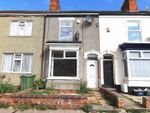 Thumbnail to rent in Patrick Street, Grimsby