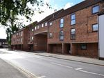 Thumbnail for sale in Elm Tree Court, Cottingham, East Riding Of Yorkshire