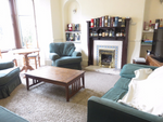 Thumbnail to rent in Powis Terrace, Kittybrewster, Aberdeen, 3Pp