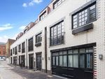 Thumbnail for sale in Pratt Mews, Camden, London