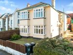 Thumbnail for sale in New Park Road, Southbourne, Bournemouth