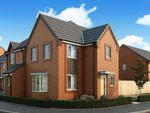 """Thumbnail to rent in """"The Sinderby At Mill Brow"""" at Central Avenue, Speke, Liverpool"""