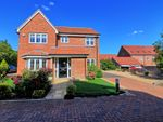 Thumbnail for sale in Skipps Meadow, Buntingford
