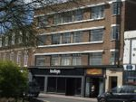 Thumbnail to rent in The Broadway, Bedford