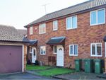 Thumbnail for sale in Stapleford End, Wickford