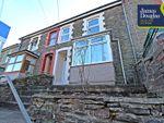 Thumbnail to rent in Laura Street, Treforest, Pontypridd, Rhondda Cynon Taff