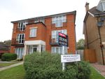 Property history Goodhall Close, Stanmore HA7