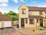 Thumbnail for sale in Roebuck Close, Royal Wootton Bassett, Wiltshire