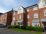 Thumbnail to rent in Pitchcombe Close, Redditch