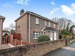 Thumbnail for sale in Sandhurst Mews, Langney Rise, Eastbourne