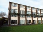Thumbnail to rent in 16 Huntington Court, Huntington Close, West Cross, Swansea