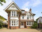 Thumbnail for sale in Benedicts, Devonshire Road, Weybridge, Surrey