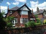 Property history Hollinhurst Avenue, Penwortham, Preston PR1