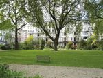 Thumbnail for sale in Ennismore Gardens, Knightsbridge, London