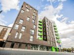 Thumbnail to rent in Great Ancoats Street, Manchester