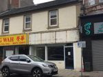 Thumbnail to rent in West Blackhall Street, Greenock
