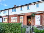 Thumbnail to rent in Alexandra Road, Kings Langley