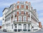 Thumbnail to rent in Imperial Apartments, South Western House, Southampton