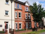 Thumbnail for sale in 428 Southampton Road, Eastleigh