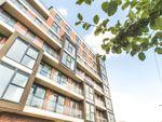 Thumbnail to rent in Bridgewater Gate, Ordsall Lane, Salford, Manchester