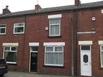 Thumbnail to rent in Ashworth, Farnworth