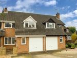 Thumbnail for sale in Dragonfly Drive, Lychpit, Basingstoke