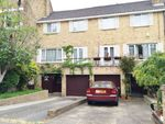 Thumbnail to rent in Woronzow Road, London