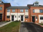 Thumbnail to rent in Wellhouse Road, Newton Aycliffe