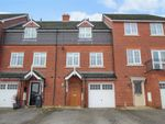 Thumbnail to rent in Milars Field, Morda, Oswestry