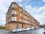 Thumbnail to rent in Flat 0/2, 26, Nithsdale Drive, Strathbungo, Glasgow