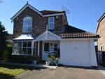 Thumbnail to rent in Kingfisher Drive, Bridlington, East Yorkshire