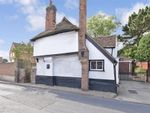 Thumbnail for sale in Cooling Road, Frindsbury, Rochester, Kent