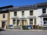 Thumbnail for sale in Houndiscombe Road, Mutley, Plymouth