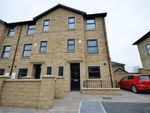 Thumbnail for sale in Plot 5, Southfield Mews, Stafford Road, Halifax