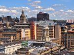 Thumbnail to rent in Albion Street, Glasgow