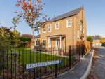 Thumbnail to rent in Mulberry Close, Beeston, Nottingham