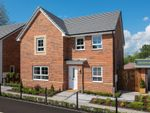 "Thumbnail to rent in ""Radleigh"" at Newton Abbot Way, Bourne"