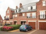 Thumbnail to rent in Azalea Close, London Colney, St.Albans