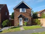 Thumbnail for sale in Onehouse Road, Stowmarket