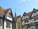 Thumbnail to rent in Ham Road, Faversham Kent