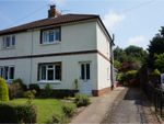 Thumbnail for sale in Cemetery Crescent, Laceby