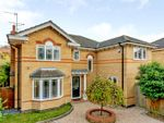 Thumbnail to rent in Althorp Close, Market Harborough, Leicestershire