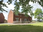 Thumbnail to rent in Lock Close, Ilkeston