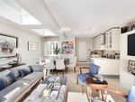 Thumbnail for sale in Tournay Road, Fulham, London