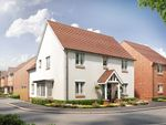 Thumbnail to rent in Hyde End Road, Wokingham